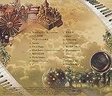 BEMANI PIANO COLLECTION ノスタルジア 画像