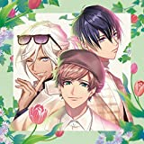 A3! BRIGHT SPRING EP