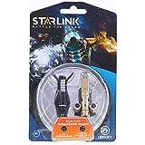 スターリンク バトル・フォー・アトラス ウェポンパック ショックウェーヴ&ガウスガンMK.2 - Switch