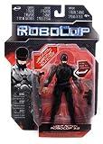 ロボコップ(2014) 6インチ アクションフィギュア/ロボコップ 3.0(ブラック)