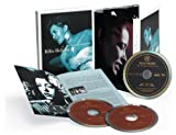 Ultimate Collection (W/Dvd) (Dol) (Dig)