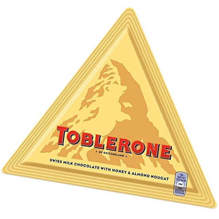 アジア人酔っ払いプラスチック(Cadbury (キャドバリー)) テリーのすべての金の暗い360グラム (x4) - Terry's All Gold Dark 360g (Pack of 4) [並行輸入品]