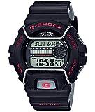 [カシオ] 腕時計 ジーショック G-LIDE GLS-6900-1JF
