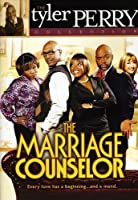 Marriage Counselor [DVD] [Import]