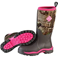 Muck Boot Women's Hunting Shoes