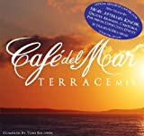 Cafe Del Mar Terrace Mix