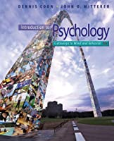 Bundle: Introduction to Psychology: Gateways to Mind and Behavior with Concept Maps and Reviews 13th + Psychology CourseMate with eBook Printed Access Card [並行輸入品]