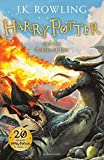 Harry Potter and the Goblet of Fire (Harry Potter 4) 画像