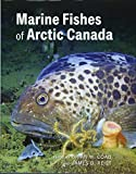 Marine Fishes of Arctic Canada