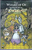 The Wizard of Oz (Classics)