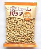 ピーナッツ 500g