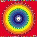 LSD REVAMPED(20th Anniversary Deluxe Edition)