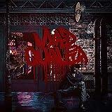 MAD QUALIA(Japanese Version)(初回限定盤A)