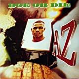 Doe Or Die [Explicit]