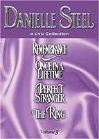 Danielle Steel 3 [DVD]