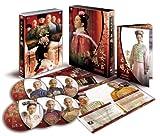 宮廷女官 若曦 DVD BOX1[DVD]