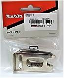 マキタ フック 代表モデル:TD148DSP1 346317-0