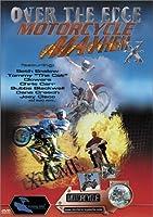 Motorcycle Mayhem X [DVD]