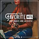 Monster (Acoustic Version) Skillet Cover