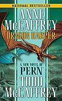 Dragon Harper (Pern)
