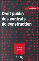 Dt public contrats construct.