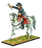 最初Legion syw021 Frederick the Great – King of Prussia