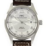 [アイダブリューシー] IWC IW325502 スピットファイアーマークXVI 自動巻(2600021284793) 中古