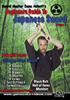 Dana Abbott's Beginner's Guide to Japanese Sword Volume 2 [並行輸入品]