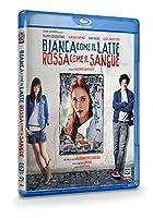 Bianca Come Il Latte, Rossa Come Il Sangue [Italian Edition]