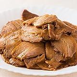 訳ありチャーシュー 焼豚 煮豚の切り落とし250g 業務用 わけあり 焼き豚 ラーメン用麵タレたれ 冷凍