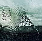 Re:VIVE()