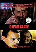 Clean Slate The Movie【DVD】 [並行輸入品]