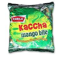 Parle Kaccha Mango Bite, 277g