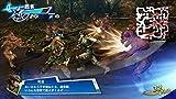 無双☆スターズ - PS Vita 画像