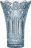 ラスカボヘミア Vase Collection(ベースコレクション) 花瓶 3466/10