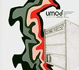 Enter the Umod