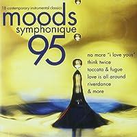 Moods Symphonique 95