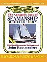 The Annapolis Book of Seamanship - Day Sailors Sailing