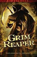 GRIM REAPER (2006)