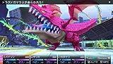 「セブンスドラゴン2020-II  (7th DRAGON 2020-II)」の関連画像