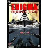 Enigma Rising Tide Gold by Enigma Rising [並行輸入品]