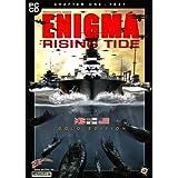 Enigma Rising Tide Gold by Enigma Rising [並行輸入品]