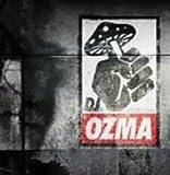 アゲ♂アゲ♂EVERY☆騎士(DVD付)  DJ OZMA, DJ OZMA, REYAM GEORGE, 綾小路翔 (EMIミュージック・ジャパン)