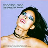 The Original Four Seasons And The Devil's Trill Sonata / Vanessa-Mae
