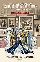 The League of Extraordinary Gentlemen: The Jubilee Edition (The League of Extraordinary Gentlemen Omnibus)