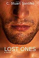Lost Ones: Finding Each Other