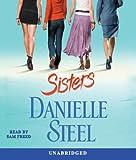 Sisters (Danielle Steel)