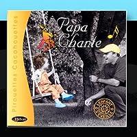 Papa Chante