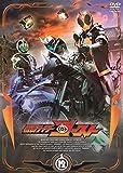 仮面ライダーゴースト 全12巻セット DVD 【マーケットプレイス全巻セット】