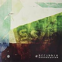 Scribble Soundsystem [12 inch Analog]